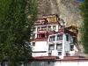 021-Tibet2007