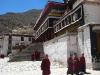 023-Tibet2007