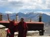 024-Tibet2007