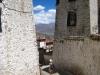 026-Tibet2007