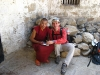 027-Tibet2007