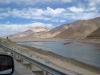 031-Tibet2007