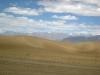 033-Tibet2007