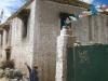 034-Tibet2007