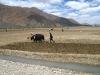 036-Tibet2007