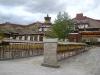 038-Tibet2007