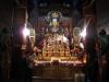 039-Tibet2007