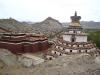 040-Tibet2007