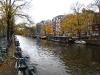 amsterdam_12