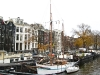 amsterdam_14