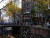 amsterdam_19