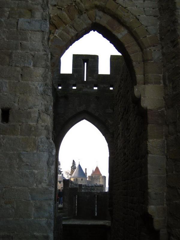 04-Carcassonne_remparts