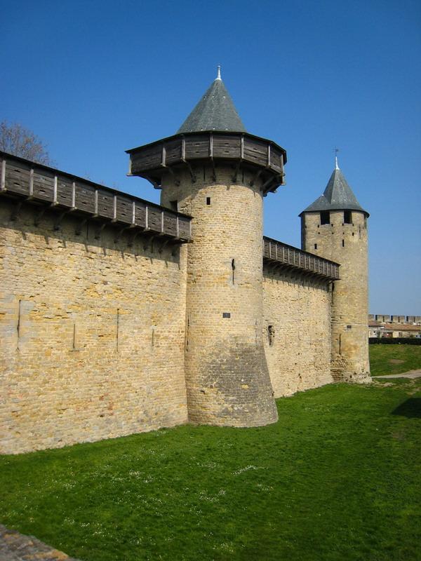06-Carcassonne_remparts
