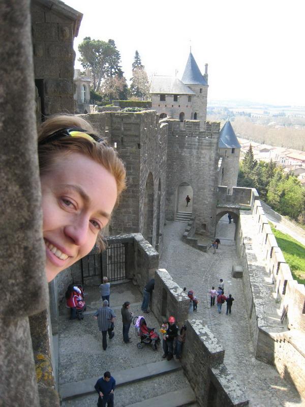 07-Carcassonne_remparts