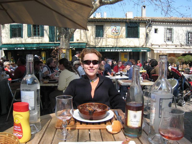 09-Carcassonne_cassoulet