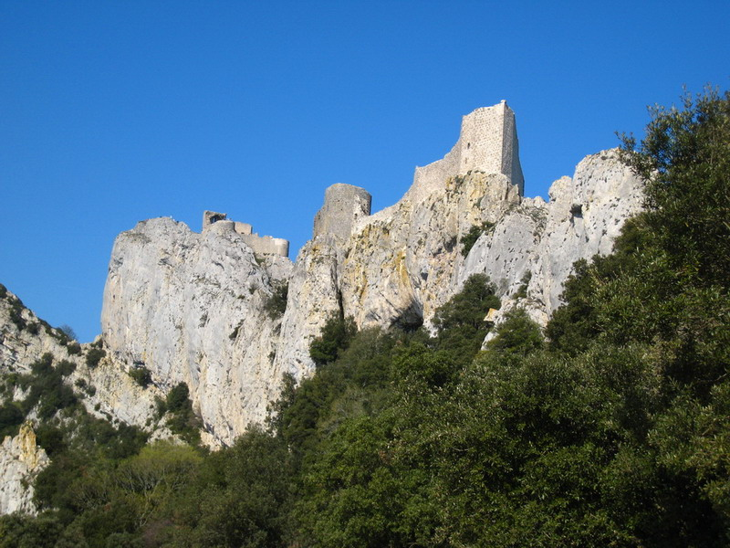 12-Carcassonne_Peyrepertuse