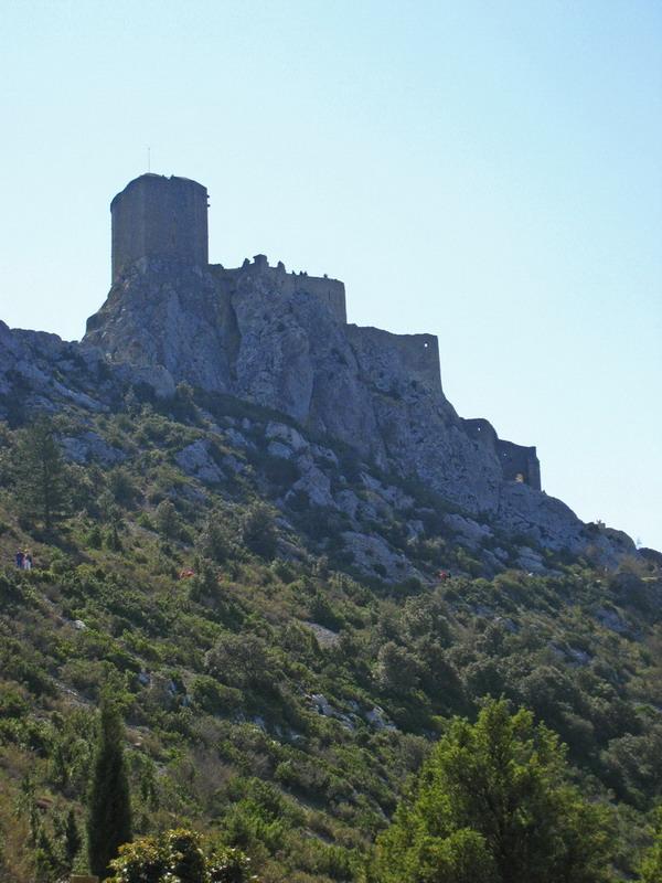 16-Carcassonne_Queribus