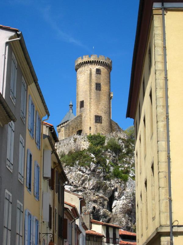 30-Carcassonne_Foix