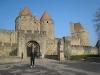 01-Carcassonne_porte-narbonaise
