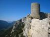 13-Carcassonne_pyrenees