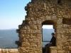 14-Carcassonne_fenetre