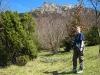 23-Carcassonne_Ascension-Bugarach