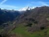 27-Carcassonne_Pyrenees
