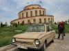 Ouzbekistan_031