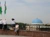 Ouzbekistan_039