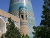 Ouzbekistan_143
