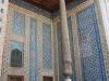 Ouzbekistan_154