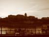 Budapest-07_04