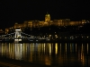 Budapest-07_34