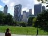 07-central_park2
