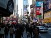15-times_square2