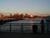 28-soleil_couchant_sur_brooklyn