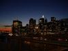 29-Manhattan_by_night