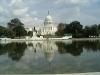 39-washington-capitol