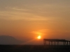 016_nasca_sunset