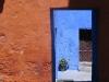 020_arequipa_santa_catalina