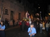 024_arequipa_procession