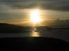 035_titicaca_sunset