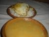 039_titicaca_au_menu