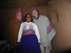 040_titicaca_vrais_incas