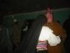 041_titicaca_danse_a_4000m