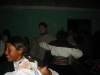 042_titicaca_bal_populaire
