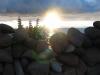 043_titicaca_sunrise