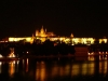04_Le_chateau_by_night