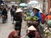 Hanoi, scène de rue