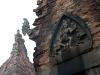Nha Trang, temple cham Po Nagar